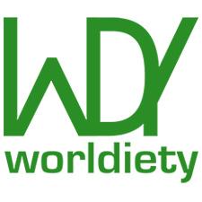 worldiety GmbH