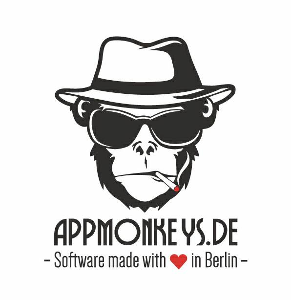 AppMonkeys.de