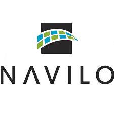 Navilo GmbH