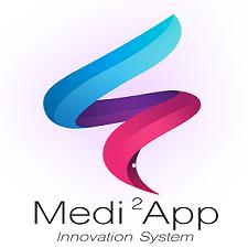 Medi2App Friedrichshafen