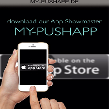 MY-PUSHAPP.DE
