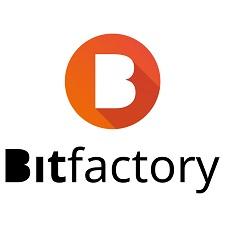Bitfactory GmbH