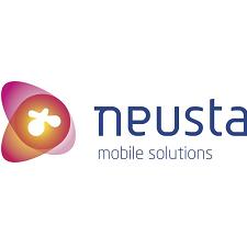 neusta mobile solutions GmbH