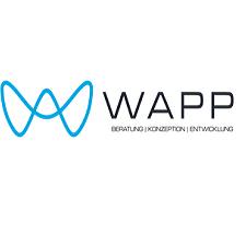 WAPP GmbH