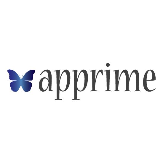 apprime GmbH