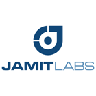 Jamit Labs GmbH