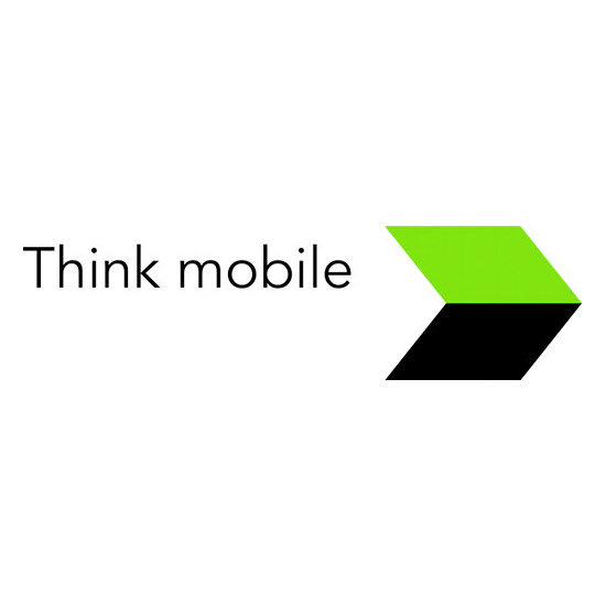 Think mobile Christian Stahl