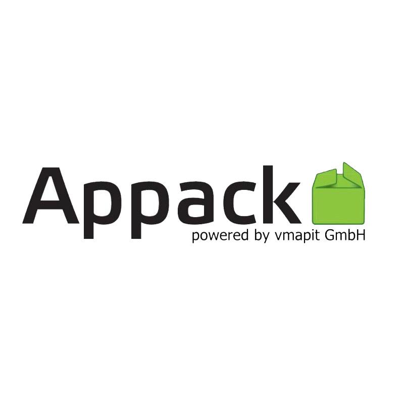 vmapit GmbH