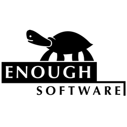 Enough Software