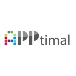 APPtimal Softwarelösungen