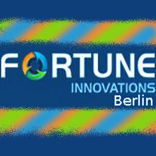 Fortune Innovations Berlin