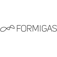 Formigas GmbH