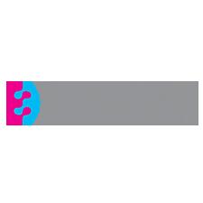 BSB Bremer Software & Beratungs GmbH