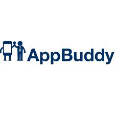 AppBuddy GmbH