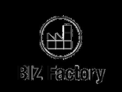 BIZ Factory GmbH
