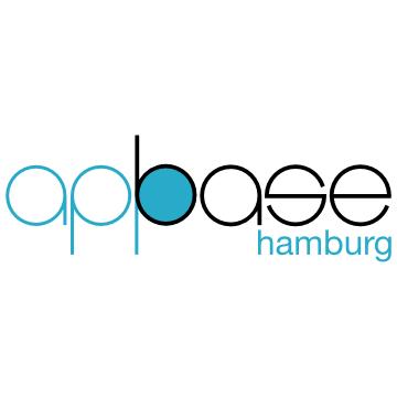Appbase Hamburg GmbH