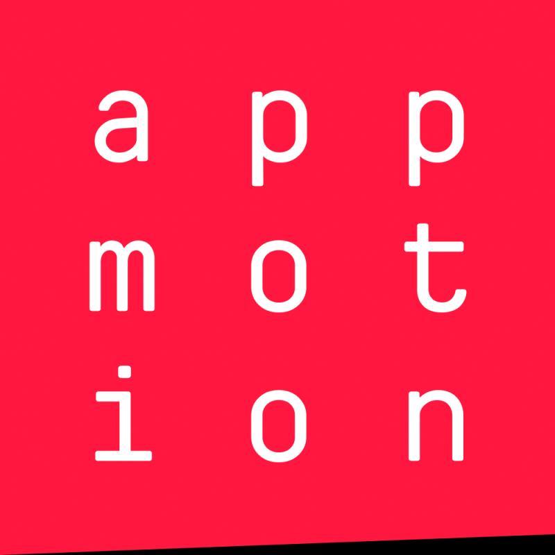 appmotion GmbH