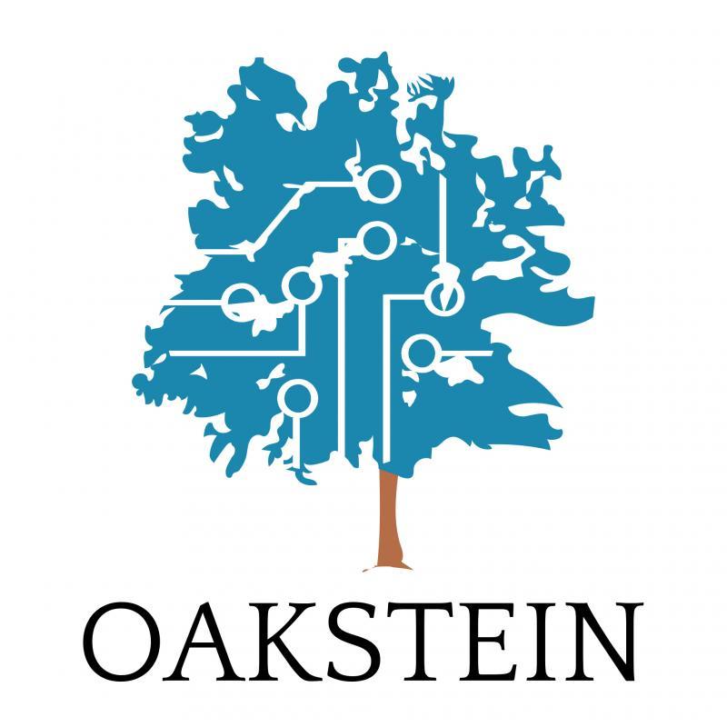 OAKSTEIN by Webzeile GmbH