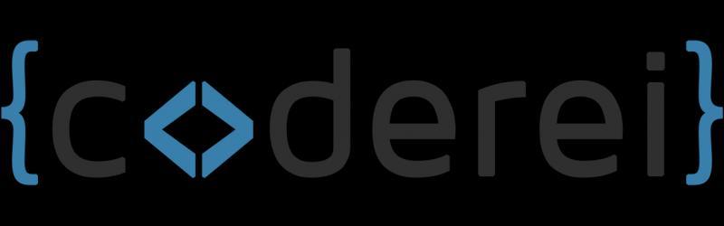 coderei GmbH