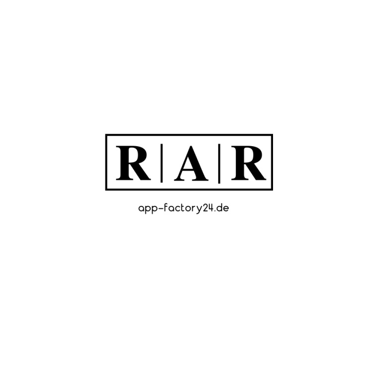 RAR Digital & App Solutions GmbH