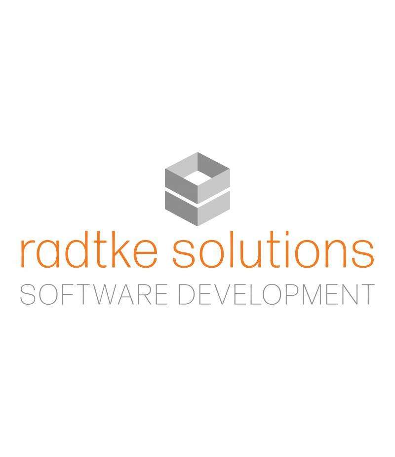 radtke solutions GmbH