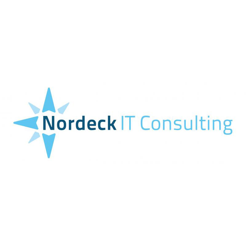 Nordeck IT Consulting