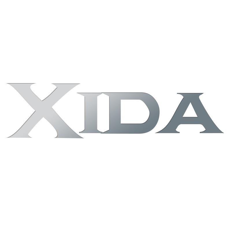 XIDA GmbH