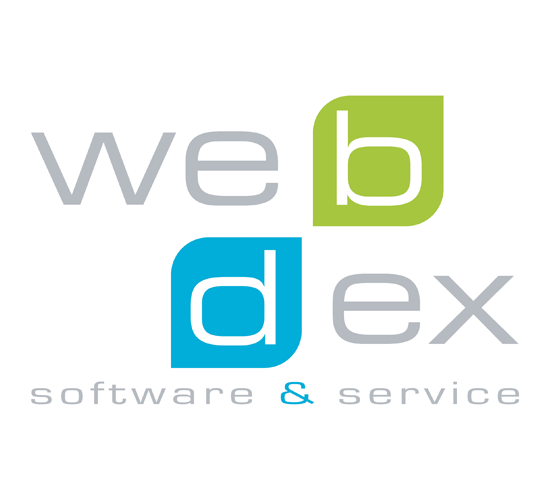 webdex.at - software & service