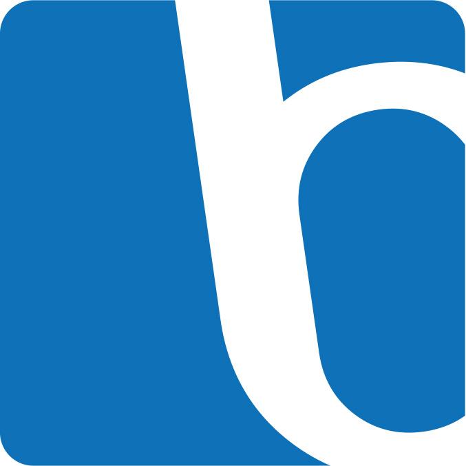 design:busse