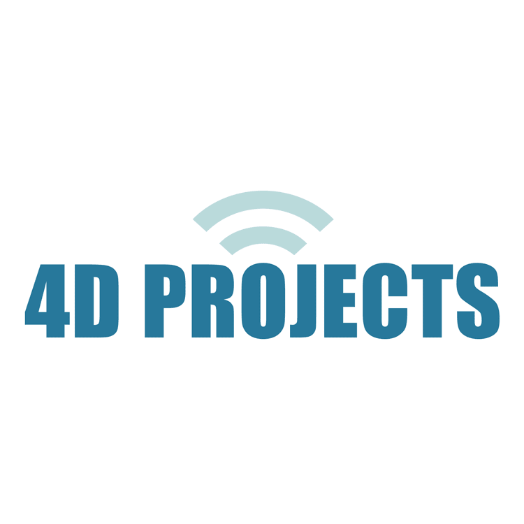 4D Projects GmbH