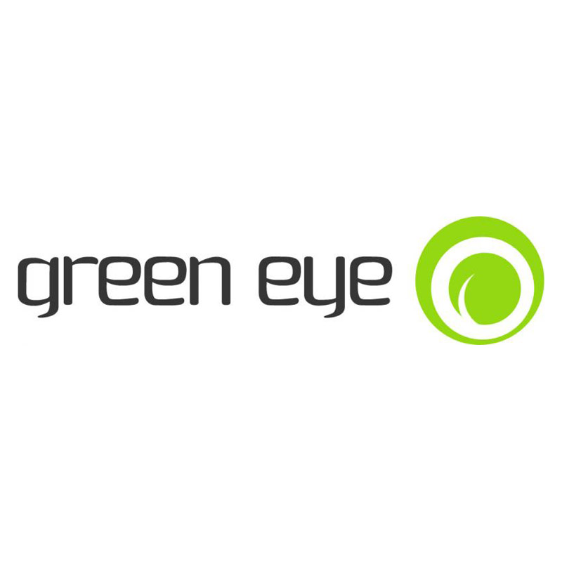 Green Eye GmbH