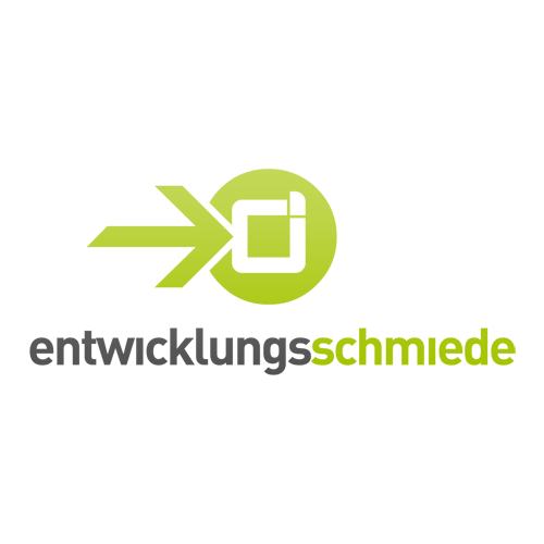 entwicklungsschmiede UG & Co KG
