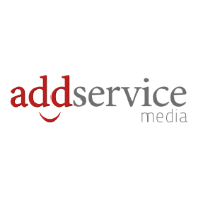 addservice media GmbH