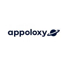 appoloxy