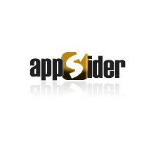 Appsider