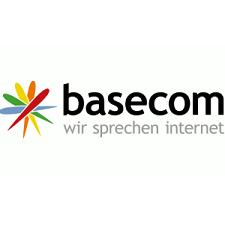 basecom GmbH und Co. KG