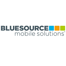 bluesource - mobile solutions gmbh
