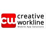 creative workline GmbH