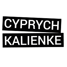 Cyprych & Kalienke GbR
