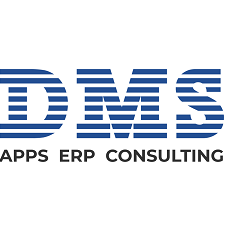 DMS SYSTEMHAUS GmbH