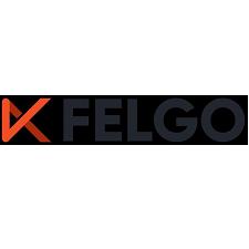 FELGO GmbH