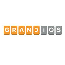 GRANDiOS APPS
