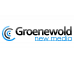 Groenewold - new media e.K.