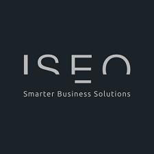 ISEO GmbH