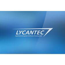 Lycantec - Inh. Andy Pillco Lozano