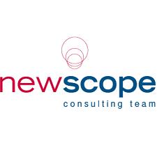 newscope GmbH