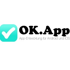 OK.App