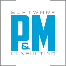P&M Agentur Software + Consulting GmbH