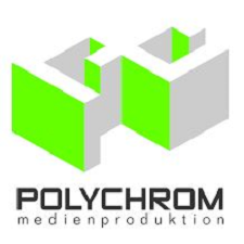POLYCHROM Medienproduktion