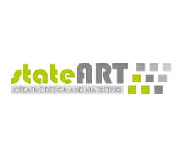 stateART - Creative Design and Marketing
